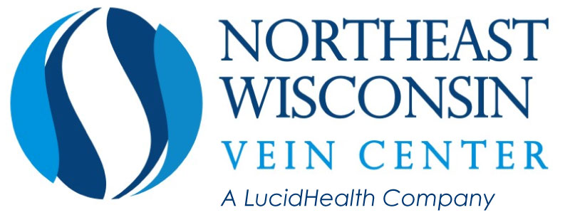 Northeast Wisconsin Vein Center LucidHealth